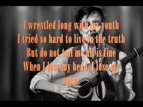Mumford & Sons - Hopeless Wanderer songtekst   Songteksten ...