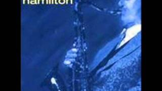 "Scott Hamilton ""Blues In My Heart"""