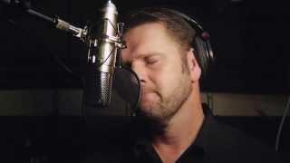 Todd Thatcher -  I Believe (Diamond Rio) Cover