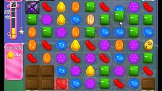 Candy Crush Saga Level 408