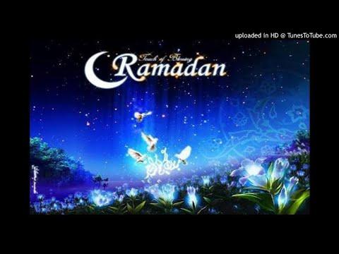 New Ramadan 2018 Islamic Ringtone
