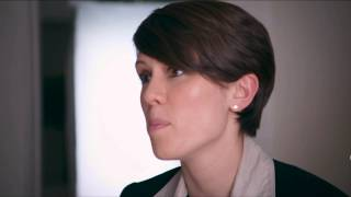 "Tegan and Sara: ""It Got Better"" - Growing up gay"