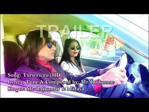 Trailer of Turu ru ru HDSong