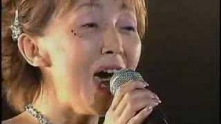 Mitsuko Horie (Live Shine On)