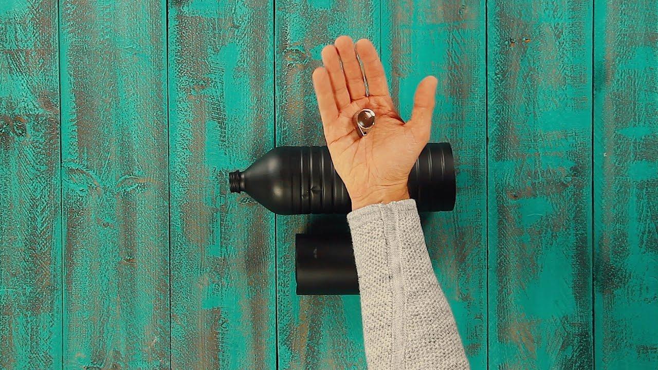 Как сделать самодельный телескоп фото 65