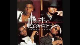 Poetic Lover - Fier D