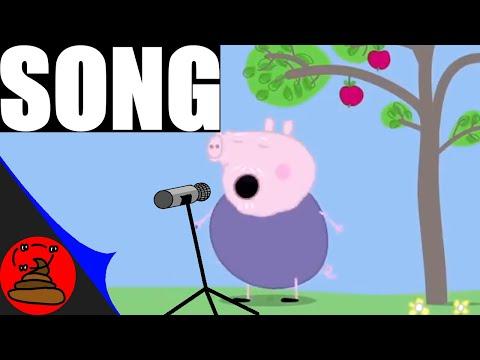 Song - Etwa