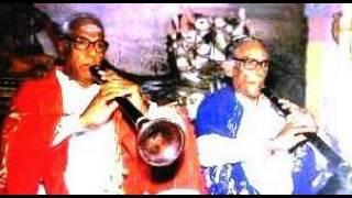 Tiruveezhimizhalai TS Govindarajapillai Bros - Kandan Karunai puriyum - Bheemblaazi-Nadaswaram
