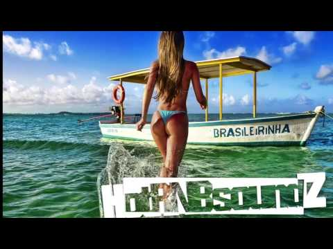 Matt Cenere Feat. Israel - More Than An Model (Old But Gold Rnb '07)