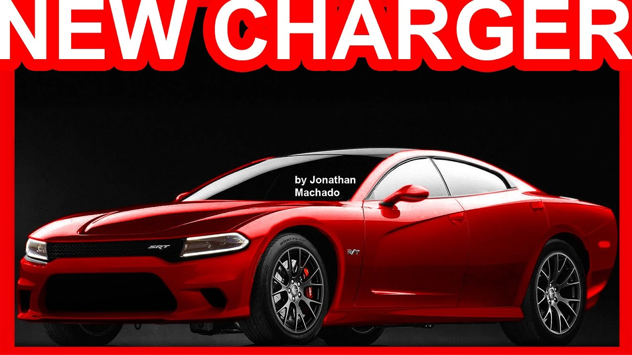 2019 Dodge Challenger Hellcat >> Photoshop Novo Dodge Charger 2019 Charger Youtube