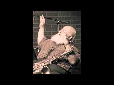 JOE MANERI QUARTET LIVE AT THE WILLOW. Boston, MA, 1.22.92 SECOND SET