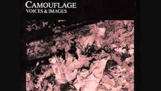 Скачать Camouflage That Smiling Face 1988
