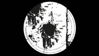 Seen Links Schlösser Rechts - Die Nacht (Room 506 Edit) [a+w XX]