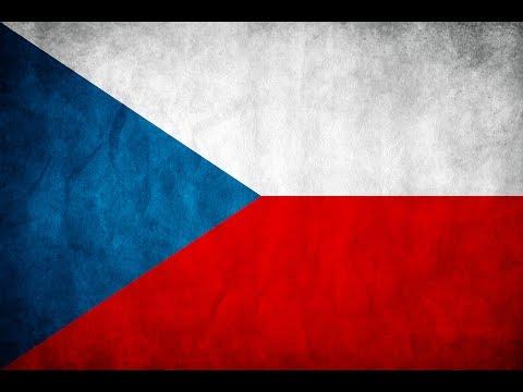 10 FACTS ABOUT CZECH REPUBLIC | GoFacts