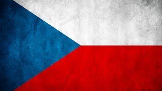 10 FACTS ABOUT CZECH REPUBLIC   GoFacts