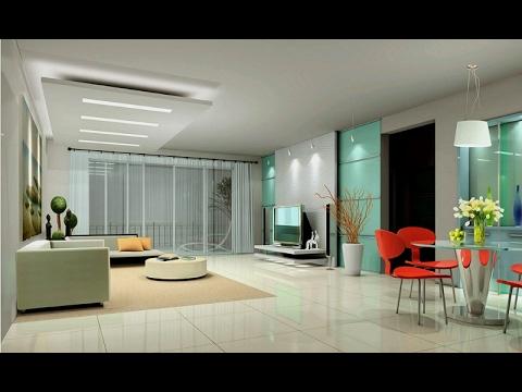 Modern Living Room Escape 2 exellent modern living room escape 2 walkthrougheightgames in