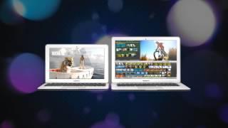 Компания Apple представила новый iPad Air