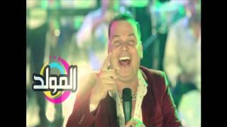 أغنية ياسر رماح  - تلاميذنا