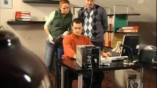 Detektivi 20 serija 2008 XviD SATRip lusik10
