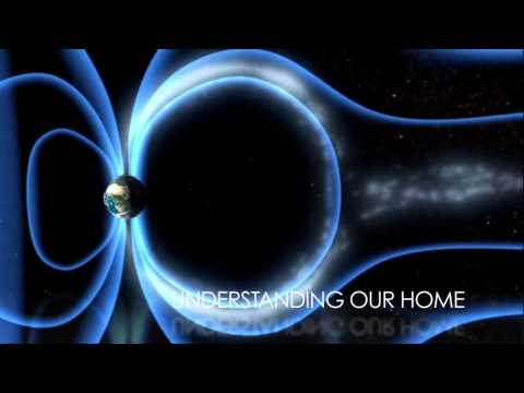 NASA's Heliophysics Program Overview [720p]