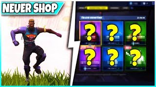 At last! 😱 FARBENKANONIER SKIN is DA! 🛒 SHOP from TODAY: Gliders, Skins! - Fortnite Battle Royale