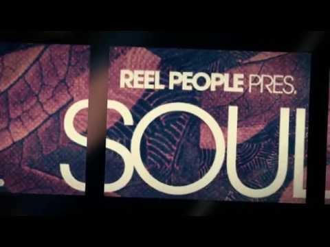 Reel People Present Soul Vocals - Soulful Vocal Samples & Loops - Loopmasters Samples