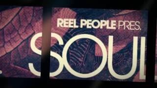 Reel People Present Soul Vocals - Soulful Vocal Samples Loops - Loopmasters Samples