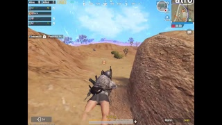 game play pubg mobile samsung live stream video #33