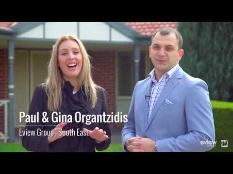 7 AMOS COURT, NARRE WARREN SOUTH - For Sale by Paul and Gina Organtzidis - Eview Real Estate