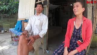 Phát hiện Người Cao Nhất nước Việt Nam vẫn còn sống ở Cần Thơ hoàn cảnh vô cùng đáng thương