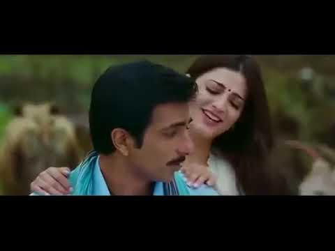 Ramaiya Vastavaiya Bollywood Full Movie