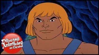He Man En Español Latino | La Búsqueda | Dibujos Animados | Capitulos Completos