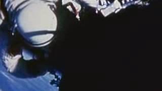 Gemini 12 Mission 2of3