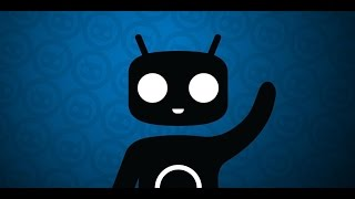Cyanogenmod 13 - Опыт использования и почему вернулся на MIUI