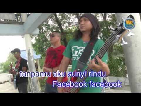 Aca zero 1 five - Teman Face book