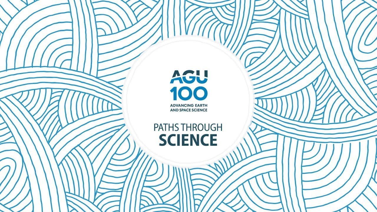 Education Archives - AGU Careers