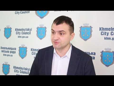 Телеканал Ексклюзив: Карантин – плюс, бюджет – мінус