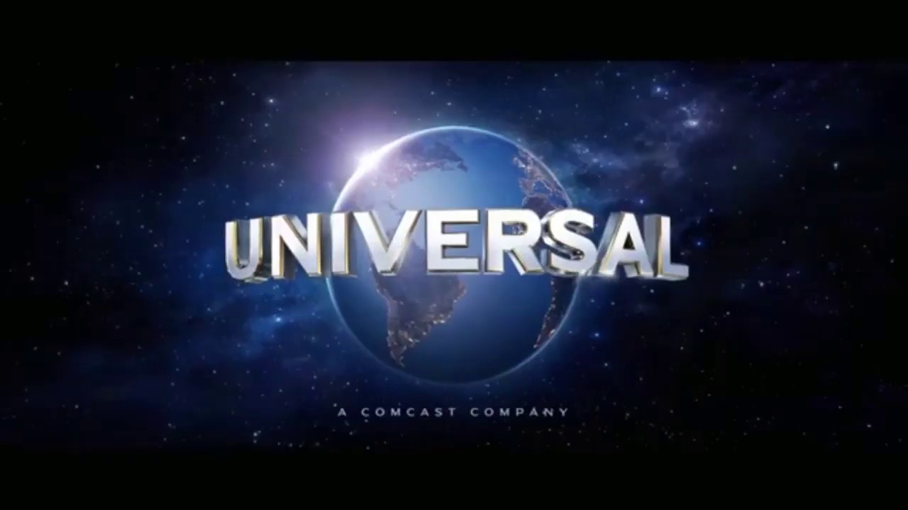Download Universal Logo Intro 2018 (HD)