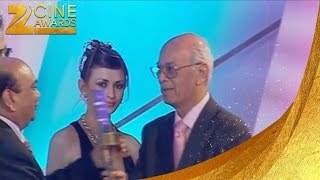 Gambar cover Zee Cine Awards 2004 Song of the year Kal Ho Naa Ho