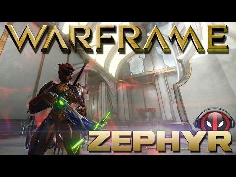 Marelok warframe gameplay — diatimalback tk