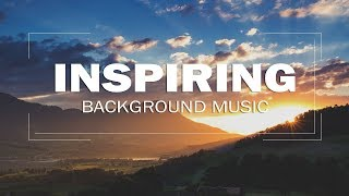 Royalty free music for videos and commercial use. Inspiring Upbeat Positive Corporate 2018