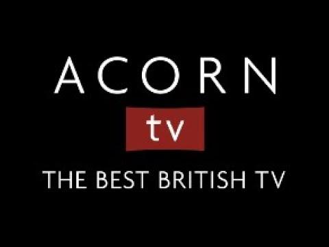 Acorn TV Review 2019