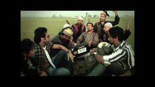 sb armaan new punjabi songs heer 2012 2013 album chahat lyrics jarnail khaira,