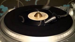 Roland Alphonso and the Gaytones - Sticker (Gay Feet 1970).