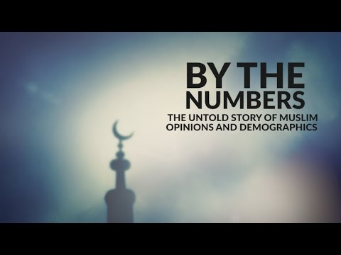 By The Numbers Film — Teaser Promo