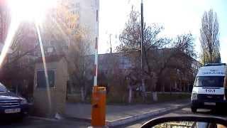 видео БСП г.Киев.ЕТО УЖАС!!! Палата в отделении нейрохирургии!