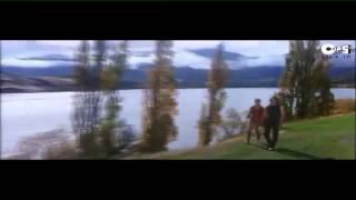 Soldier Soldier Meethi Baaten - Soldier Bobby Deol & Preity Zinta