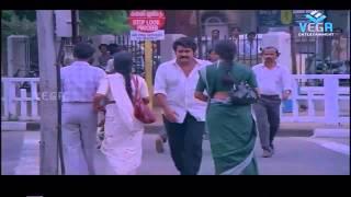 Nadodikkattu   Vaishakha Sandhye   Superhit Song