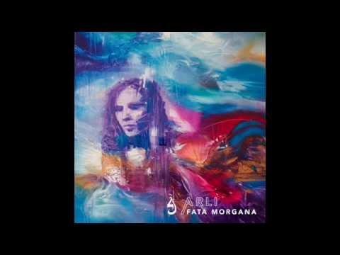 ARLI - FATA MORGANA FULL ALBUM 2015