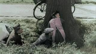 第二次世界大戦 ヒトラーの野望  (2/4) thumbnail